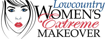 Lowcountry Women's Makeover